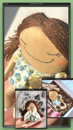 Gift rag dolls, digital dollhouse for paper doll. Pregnant Best Friends, Pregnant Sisters, Best Friend Gifts, Gifts For Friends, Gifts For Her, Gifts For Pregnant Women, Gift Boxes For Women, Diy Dollhouse, Diy Kits
