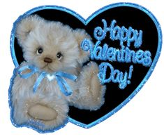 We have a diverse range of Valentines Day Glitters and Greetings For Myspace with more than 2500 new images added.