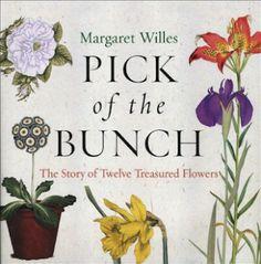 사랑스러운 꽃   양장, 168페이지, 19.4 x 1.8 x 19.4 cm   16세기 말 이후 영국에서 가장 사랑받는 꽃 12 종에 대한 이야기를 담고 있다. 16-17세기 네덜란드에서 높은 가치가 있었던 꽃들, 장미, 아이리스, 카네이션, 백합등 중세의 상징의 중심에 서 있던 꽃들, 바이올렛, 아네모네, 패모같이 들판에 피어나는 자연스럽기 그지없는 꽃들, 그리고 히야신스나 튤립처럼 한때 유행처럼 번졌던 꽃들. 꽃 이름의 기원과 그들의 사회적 역사를 재미있게 들려준다. 저자 Margaret Willes 는 옥스포드 대학에서 근대와 건축 역사를 공부하고 편집자로 오랜시간 근무했다.