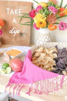 Check out this fun Cinco de Mayo fiesta! The party food is gorgeous! See more party ideas and share yours at CatchMyParty.com Fiesta Cake, Mexican Fiesta Party, Balloon Garland, Balloons, Fiesta Decorations, Summer Parties, Palm Springs, Party Time, Party Ideas