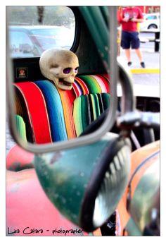 #Photographer #LisaCatara: #Cars #Mechanics #Auto #Automobiles #Art #photography #creativity #skulls #creative #Actress #inspiration www.lisacatara.com #Instagram #picoftheday www.facebook.com/... instagram.com/... www.lisacatara.com #Instagram