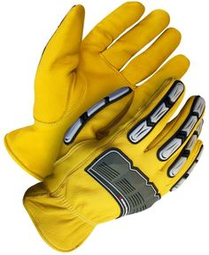 Grain Goatskin Driver Back Hand Protection - Bob Dale Gloves - Glove Manufacturer Product Offering, Gloves, Bob, Pairs, Bucket Hat, Mittens, Bobs