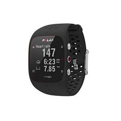 Looking for Polar Polar GPS Running Watch ? Check out our picks for the Polar Polar GPS Running Watch from the popular stores - all in one. Smartwatch, Running Gps, Running Watch, Fitness Tracker, Polar Fitness, Sport Watches, Watches For Men, Woman Watches, Best Sports Watch