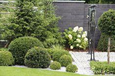 Znalezione obrazy dla zapytania gardenarium projekty