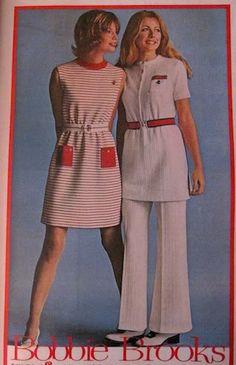 SEVENTEEN November 1963 Fashion Magazine THE STRANGE WAYS OF BOYS!