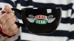 primark, primania, friends, friends collection, new friends, new york, central perk, coffe shop, new york city, home, homeware, womens, fashion, pyjamas, interior deisng, red brick, nyc,