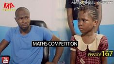 Little Success has indeed been making us laugh just like Emmanuella, Enjoy this compilation of Success from Mark angel comedy Videos. Best Of Success 2018 Mark Angel and Emmanuella Comedy Videos Math Competition, Success Video, Comedy Skits, Funny Dog Videos, Laugh Out Loud, Comedians, Celebrity News, Hilarious, Fun Funny