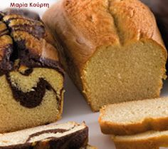 Diabetic Recipes, Cooking Recipes, Cakes And More, Healthy Desserts, Stevia, Yummy Cakes, Sugar Free, Recipies, Deserts