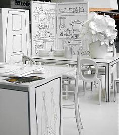 http://www.droomhome.nl/images/stories/droomhome_101_woonideeen_stand_woonbeurs_2009_wit.jpg