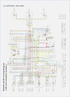 kawasaki mule 3000 ignition wiring diagram kawasaki mule 3010 parts diagram | mule 3010 | pinterest kawasaki vulcan 800 ignition wiring diagram