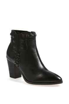 DV by Dolce Vita 'Cactus' Studded Bootie by DV By Dolce Vita on @nordstrom_rack