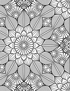 Adult Mandala Artherapy Coloring Pages Printable Coloring Pages Halloween . Quote Coloring Pages, Bear Coloring Pages, Pattern Coloring Pages, Printable Adult Coloring Pages, Flower Coloring Pages, Mandala Coloring Pages, Coloring Pages For Kids, Coloring Books, Kids Colouring