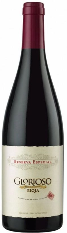7 Ideas De Samaniego Bodegas Vino Rioja Vino