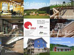 View Map, Planer, Maps, Cabin, House Styles, Google, Outdoor Decor, Home Decor, Gazebo