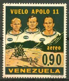 apolo 11 1969