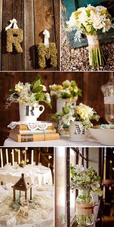 Jolis mariages » photoshop