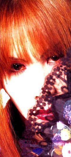 Mayu 24 Years Old, Gyaru, Yukata, Visual Kei, Gothic Lolita, Emo, Harajuku, How To Look Better, Scene