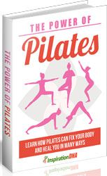 The Power Of Pilates http://www.plrsifu.com/the-power-of-pilates/ Marketing eBooks #Pilates Pilates has gotten to be a common way to exercise. Pilates is a process that centers on core strengthening, balance, and flexibility. These principles are a few of the same principles utilized in the rehabilitation of a lot of common orthopedic