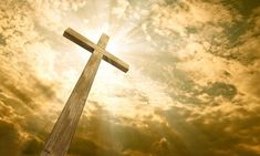 62 Religious Easter Wallpapers on WallpaperPlay Christian Easter Wallpaper Desktop Easter Wallpapers And. Cross Wallpaper, Wallpaper Pictures, Widescreen Wallpaper, Iphone Wallpaper, Finger Skate, Jesus Tumblr, Christian Birthday Wishes, Ostern Wallpaper, Cross Pictures