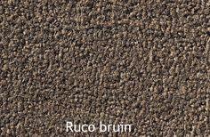Kokosmat Ruco-006-bruin www.voordeelmat.nl