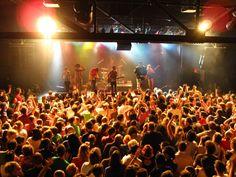 Good Music, Denmark, Rap, Indie, Dance, Concert, Dancing, Wraps, Concerts
