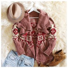 NWT Crimson Native Cardigan NWT Crimson Native Cardigan. Beautiful open cardigan that is so soft! Draping collar, and front pockets. 100% acrylic. No Trades and No Paypal⭐️PLEASE DO NOT PURCHASE THIS LISTING, COMMENT WITH SIZE AND I WILL MAKE A NEW LISTING FOR PURCHASE⭐️ Sweaters Cardigans