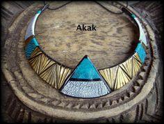 les bijoux d'akak                                                       …