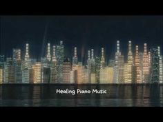 비오는 날 듣기 좋은 노래 (공부할때 듣는 음악) A rainy day listening music music you hear w...