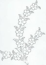 Image result for bauernmalerei çizimleri