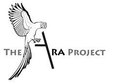 Living Life In Costa Rica: Richard Frisius Died - Amigo de las Aves Macaws Rescue Founder