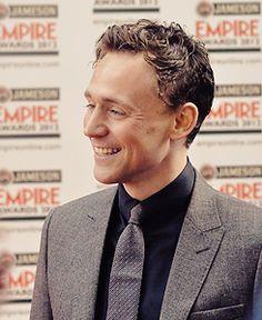Tom Hiddleston!!!!!!!!!!!!!!!!!!!!!!!!!!!!!!!!!!!!!!!!!!!!!!!!!!!!!