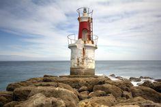 El Faro #Cantabria #Spain