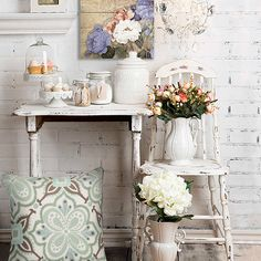 Take a look at the Sweet Antique Collection event on zulily today!