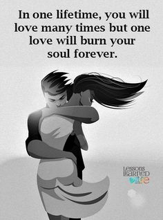 Twin Flame Love                                                                                                                                                      More