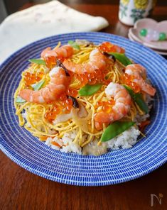 Home Recipes, Asian Recipes, Ethnic Recipes, Dinner This Week, How To Cook Rice, Daily Meals, Bruschetta, Japanese Food, Junk Food