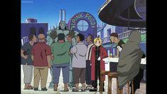 鋼の錬金術師 Fullmetal Alchemist, Novels, Family Guy, Manga, Wallpaper, Anime, Poster, Fictional Characters, Art