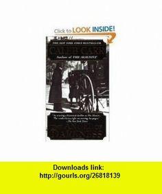 The Angel of Darkness Publisher Ballantine ; 1st Ballantine  Ed edition Caleb Carr ,   ,  , ASIN: B004XMAS94 , tutorials , pdf , ebook , torrent , downloads , rapidshare , filesonic , hotfile , megaupload , fileserve