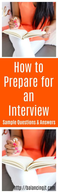 The 10 Common Interview Questions You Might Not Have Answers For - sample interview questions and answers