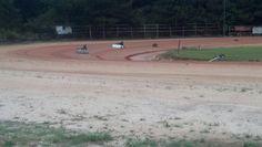 . Go Kart Racing, Baseball Field, Sports, Hs Sports, Sport