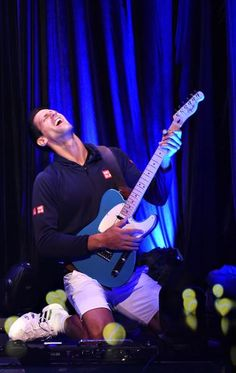 @DjokerNole the best !  @ANZ_AU #ANZJamSlam