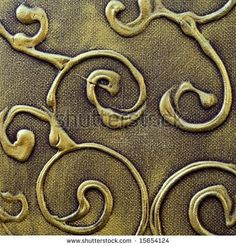 Google Image Result for http://image.shutterstock.com/display_pic_with_logo/160348/160348,1217546663,5/stock-photo-abstract-painted-christmas-background-pattern-in-old-antique-textured-bronze-and-gold-ornamental-15654124.jpg
