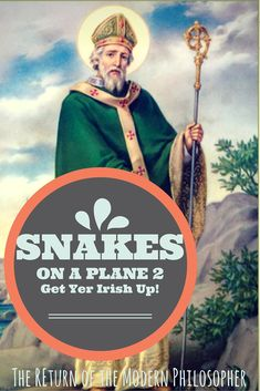 Do It Again Pictures announced today that it is going into production on a sequel to the 2006 non-blockbuster, Snakes on a Plane, Modern Philosophers. The much anticipated action film will be relea…
