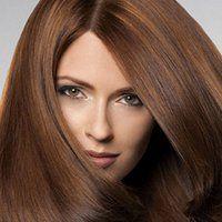 Permanent vs Semi-Permanent Hair Color Semi Permanent Hair Color, Healthy Lifestyle, Hair Care, Hair Makeup, Long Hair Styles, Beauty, Healthy Living, Portraits, Healthy Life