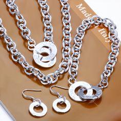 discount tiffany jewelry necklaces #tiffany