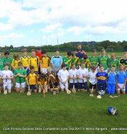 Home - Rebel Og coaching Primary School, Finals, Rebel, Cork, Coaching, Sports, Training, Hs Sports, Upper Elementary