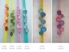 k-art handy crafts: Easter candles / Πασχαλινές λαμπάδες Easter Crafts, Turquoise Bracelet, Candles, Inspiration, Design, Art, Ideas, Biblical Inspiration, Art Background