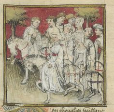 CHRISTINE DE PISAN, Oeuvres poétiques. Auteur : CHRISTINE DE PISAN. Auteur du texte Date d'édition : 1401-1500 Type : manuscrit