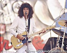 Day on the green 1981 | REO Speedwagon - Kevin Cronin. (Saw them at Day on the Green #2, Oakland Stadium, Oakland, CA on August 2, 1981.)
