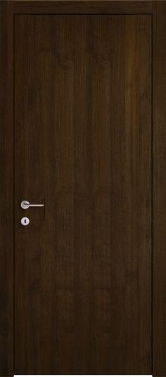 Двери Academy Epsilon