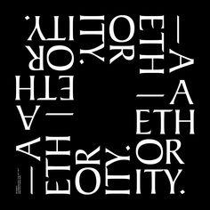 #designwithorbital